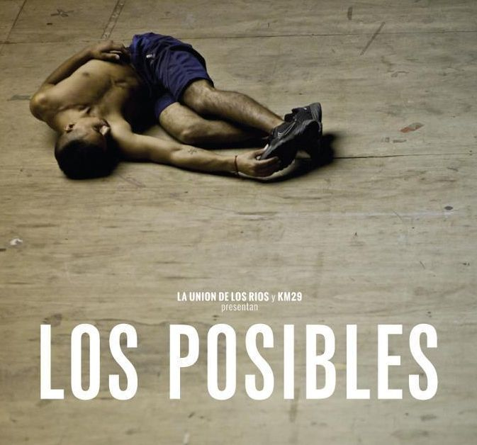 losposibles