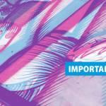 Rectificación de información: Voto Estudiantil en Elecciones CD 2020
