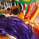 Inscripción para el ciclo 2021 en las Escuelas Artísticas de la FHAyCS