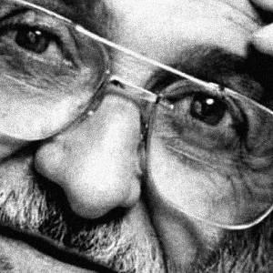A 100 años del Natalicio de Paulo Freire