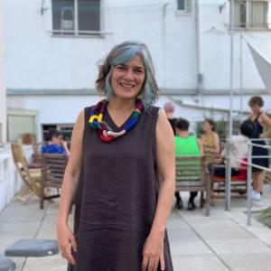 Entrevista a Ana Longoni: «Desde los márgenes: Oscar Masotta en la cultura argentina»