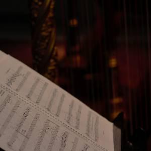 89 años de Música, Danza y Teatro