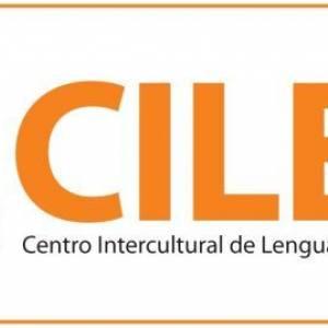 CILEN: inscripción abierta para cursos en Sedes Paraná y Gualeguaychú y Extensión Áulica Federación