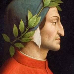 DANTE 700 NEL MONDO. XXI Settimana della lingua italiana nel mondo: «Dante, l'italiano»