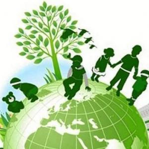 Se realizará la III jornada de intercambio de experiencias de enseñanza de las Ciencias Naturales