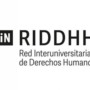 Documento de la Red Interuniversitaria de Derechos Humanos a 45 años del Golpe