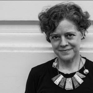 Conversatorio de María Emilia López «Aprender a leer niños y niñas»
