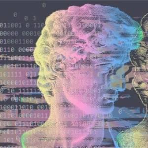 Actividades sobre NFT y criptomonedas para artistas visuales