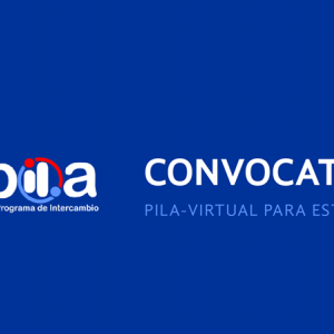 PILA-Virtual para estudiantes