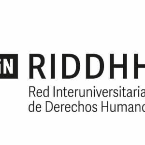 Colombia: declaración de la Red Interuniversitaria de Derechos Humanos del CIN