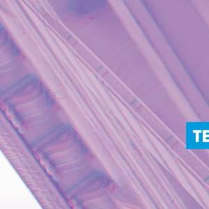 Espacio de consulta online sobre Proyectos o Tesis /TIF