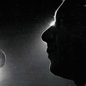 Documental «Ausencia de Mí» y conversatorio «Obra y Exilio» de Alfredo Zitarrosa
