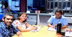 Convocatoria a las Escuelas de la FHAyCS para participar de la Feria Provincial de Ciencias